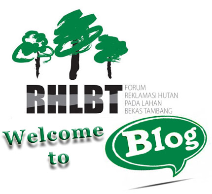 logo blog FRHLBT