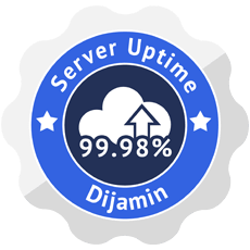 network-uptime2