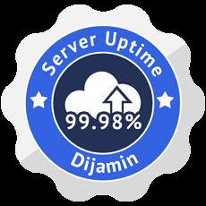 network-uptime2