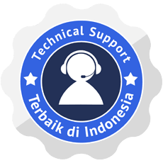 technical-support2