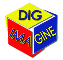 Digital Imagine Official Blog